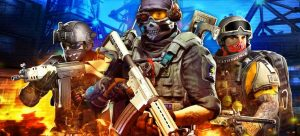 Latest Nice Game Images pictures hd