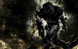 Latest Nice Game Images wallpaper download