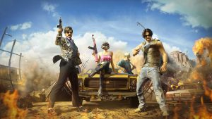 Latest Nice Game Images wallpaper for download