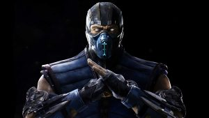 Latest Nice Game Images wallpaper free download