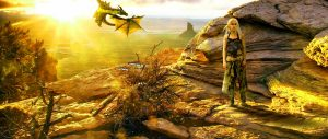 Latest Nice Game Images wallpaper free hd