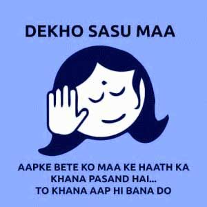 Latest Sweet Funny Whatsapp Dp Images Pics Dowmload