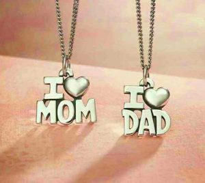 Latest Sweet Mom Dad Whatsapp Dp Images Pics Download