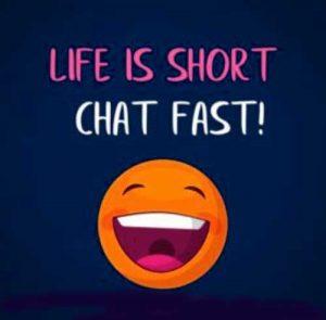 Life Short Funny Whatsapp Dp Images Pics Download