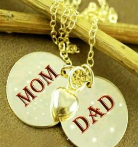 Locet Mom Dad Whatsapp Dp Images Pics ownload