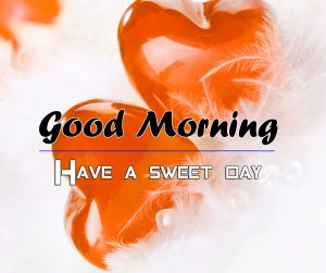 Love Couple Good Morning Wishes Photo Download