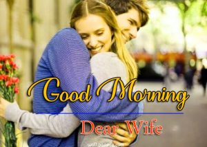 Love Couple Good Morning WishesPics Download