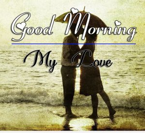 Lover HD Good Morning Images Pics Download