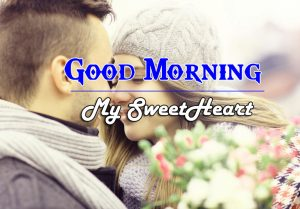 Lver P Friend Good Morning Images HD