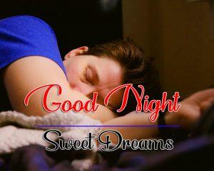 Man Good Night Images