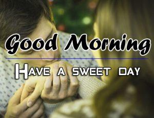 Men Good Morning Images Pics