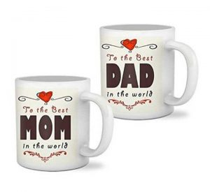 Mom Dad Whatsapp Dp Images Photo Free Download