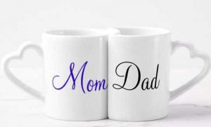 Mom Dad Whatsapp Dp Images Pics Download