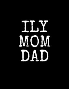 Mom Dad Whatsapp Dp Images Pics Free
