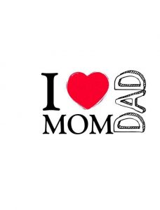 Mom Dad Whatsapp Dp Images Pics Free Download