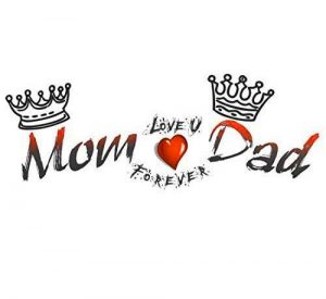 Mom Dad Whatsapp Dp Images Wallpaper Status