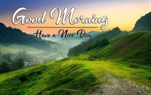 Nature HD p Good Morning Images Pics Download