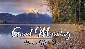 Nature HD Free p Good Morning Images Pics Download