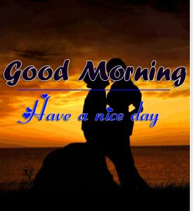 New p Good Morning Images Photo Download