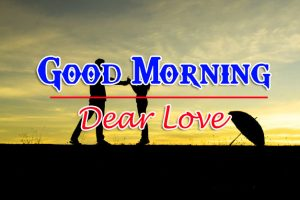 New p Good Morning Images Pohto for Friend