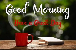 New Beautifu Good Morning Images photo free download