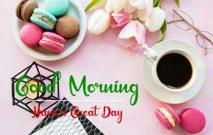 New Beautifu Good Morning Images photo hd download