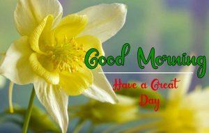 New Beautifu Good Morning Images pics for whatsapp