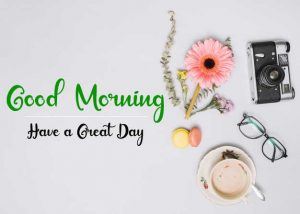 New Beautifu Good Morning Images pics free download