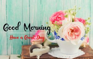 New Beautifu Good Morning Images pictures download