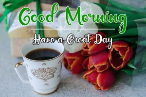 New Beautifu Good Morning Images pictures free hd