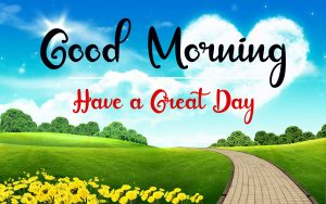 New Beautifu Good Morning Images pictures hd