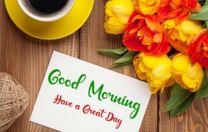 New Beautifu Good Morning Images wallpaper free download