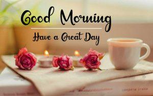 New Beautifu Good Morning Images wallpaper free hd