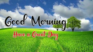 New Beautiful Good Morning Images photo free download