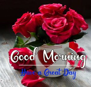 New Beautiful Good Morning Images pics for whatsapp