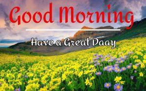New Beautiful Good Morning Images pics free hd