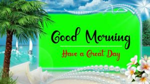 New Beautiful Good Morning Images wallpaper download