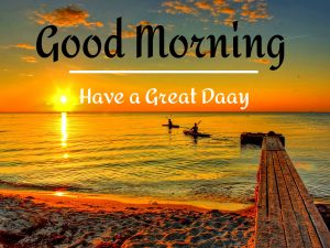 New Beautiful Good Morning Images wallpaper for hd