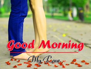 New Best p Good Morning Images Wallpaper Download