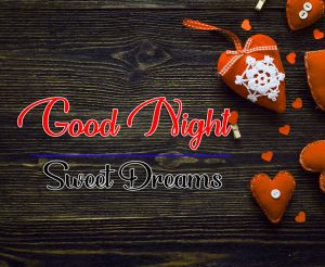 New Best Free Good Night Wishes Wallpaper Download