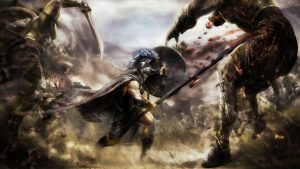 New Best Game Images photo download