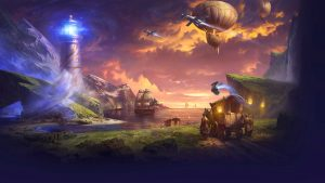 New Best Game Images photo download for whatsapp