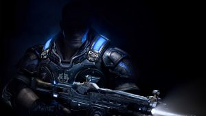 New Best Game Images photo for download