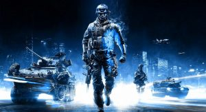 New Best Game Images photo for free download
