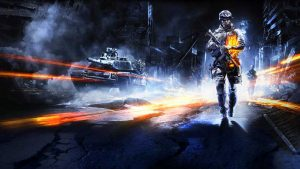 New Best Game Images photo for hd download