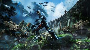 New Best Game Images photo free hd