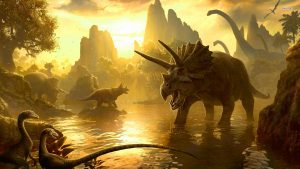 New Best Game Images photo pics download