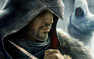 New Best Game Images pics download