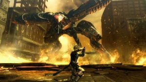 New Best Game Images pics for download
