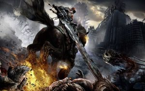 New Best Game Images pics for free download